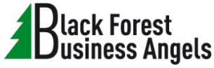 Black Forest Business Angels